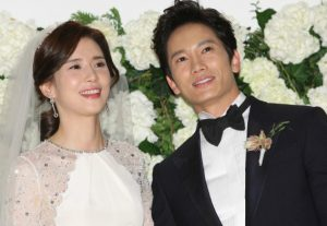 lee-bo-young-and-ji-sung