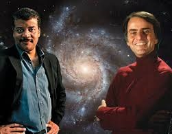 neil-tyson-carl-sagan