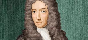 Robert Boyle Kimdir?