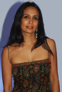 suchitra-pillai