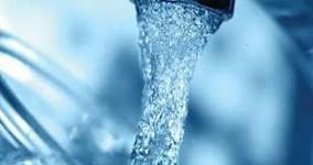 Suyun Kimyası ve Arıtımı