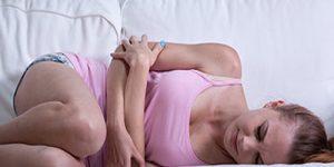 Polikistik Over Sendromu Hastaları Hamile Kalmadan Önce Ne Yapmalı
