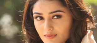 Tridha Choudhury Kimdir
