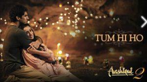 Tum-Hi-Ho
