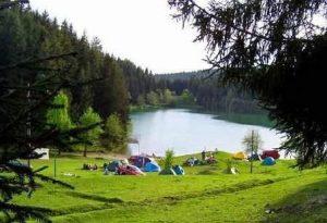 borcka-karagol-tabiat-parki-kamp-yerleri