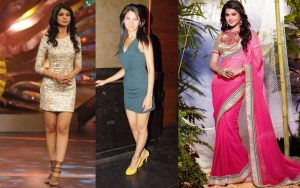 jennifer-winget