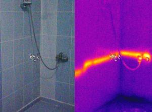 termalkamera-su-tesisati-kacak-bulma