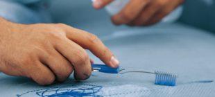 Deri Koltuğa Bulaşan Tükenmez Kalem Lekesi Nasıl Çıkar