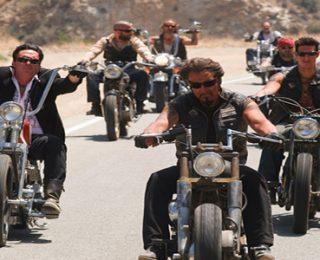 En Güzel Motorsiklet Filmleri