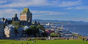 Kanada Hakkında 20 Bilgi