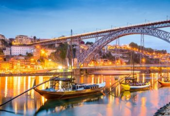 Portekiz Hakkında 25 Bilgi