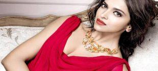 Deepika Padukone Kimdir