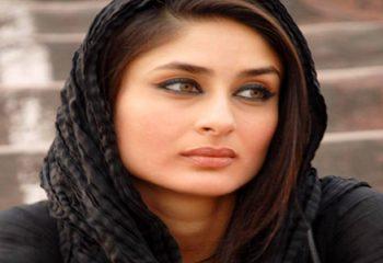 Kareena Kapoor Kimdir