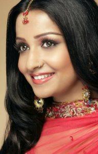 chhavi-pandey-kim