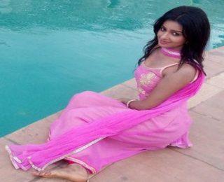 Chhavi Pandey Kimdir