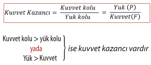 kuvvet-kazanci-formul