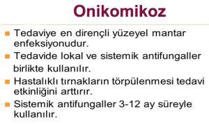 onikomikoz-nedir
