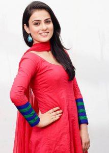 radhika-madan-kim