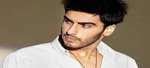 Arjun Kapoor Kimdir