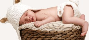 Bebeğinizi Uyutmak İçin 6 Etkili Tavsiye