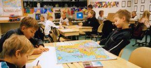 Finlandiya Eğitim Sistemi Hakkında 15 Bilgi