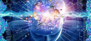 Mutluluk Hormonu Serotonin Nedir