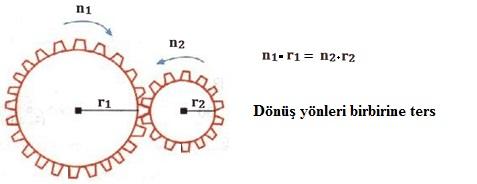 disliler1