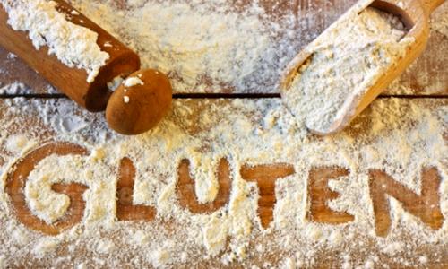 Gluten nedir Hangi besinlerde bulunur Gluten alerjisi belirtileri 41