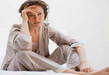 Magnezyum Eksikliğine Bağlı Gelişen 30 Sağlık Problemi