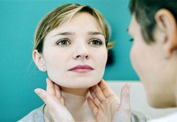 Tiroid Hastalıklarından Korunmak İçin Neler Yapılmalıdır