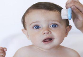 Bebeklerde Konak Nedenleri, Belirtileri ve Tedavisi