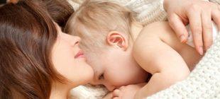 Anne Sütünü Arttıran 15 Yiyecek