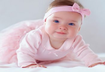 Bebeklerde Reflü