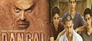 2016 Yılının En İyi 15 Hint Filmi