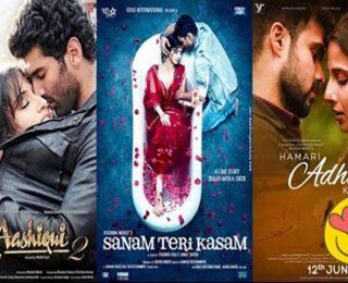 En çok Izlenen Ve Sevilen Ilk 100 Hint Filmi Kimdir Nedir Iyi Mi