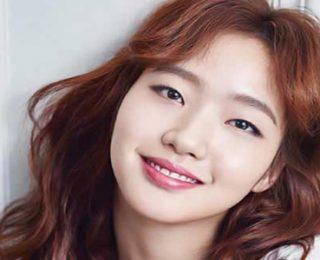 Kim Go Eun Kimdir