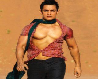 Aamir Khan Hakkında Az Bilinen Bazı Bilgiler