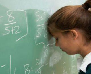 Disleksi (Öğrenme Bozukluğu) Belirtileri ve Tedavisi