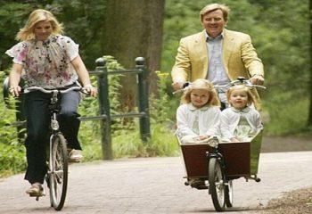 Dünyanın En Mutlu Çocukları Neden Hollanda'da