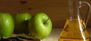 Gerçek Elma Sirkesi Nasıl Anlaşılır