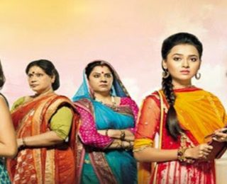 Swaragini – Jodein Rishton Ke Sur Hint Dizisi