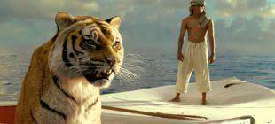 İngilizce Öğrenirken İzlenebilecek En İyi 50 Film