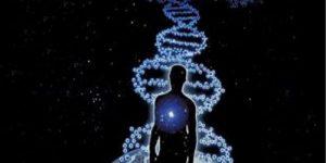 Mucizenin Adı DNA Hakkında Sizi Şaşırtacak 20 Enteresan Bilgi