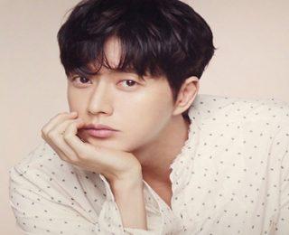 Park Hae Jin Kimdir
