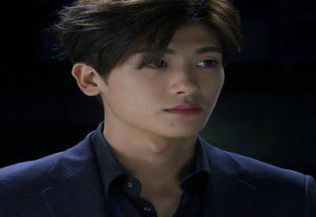 Park Hyung Sik Kimdir