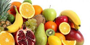 C Vitaminin Önemi ve C Vitamini Eksikliğinin Belirtileri