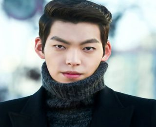 Kim Woo Bin Kimdir
