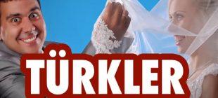 Türklerle İlgili İlginç Bilgiler