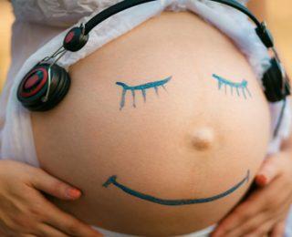 Anne Karnındaki Bebek, Annesinin Duygularını Hisseder mi?