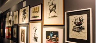 İzmirde Bulunan Sanat Galerileri